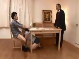 Wicked Private Teacher Chisato Shoda Has Her Ways