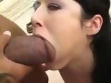 This Anal Will Be Painful Tiffany Hopkins vs Shane Diesel