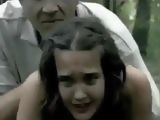 Uncle Fucks Niece In Forest Fuck Fantasy